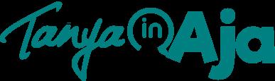 Tanyain AJA Logo