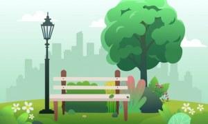 Lima Syarat 'Link and Match' Pendidikan Vokasi dan Dunia Industri